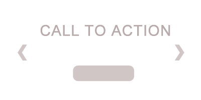Flex Slider and Call to action banner widget
