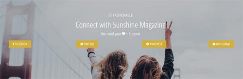 sunshine-magazine-home-bottom-full-width