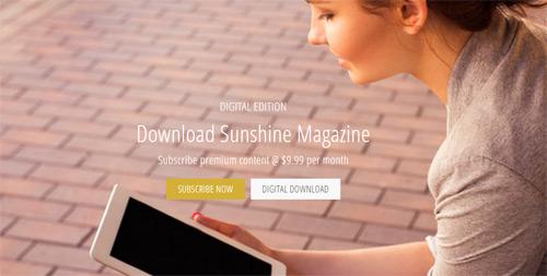 sunshine-magazine-home-top-full-width